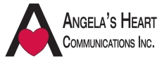 angelas-heart-logo-200-dpi