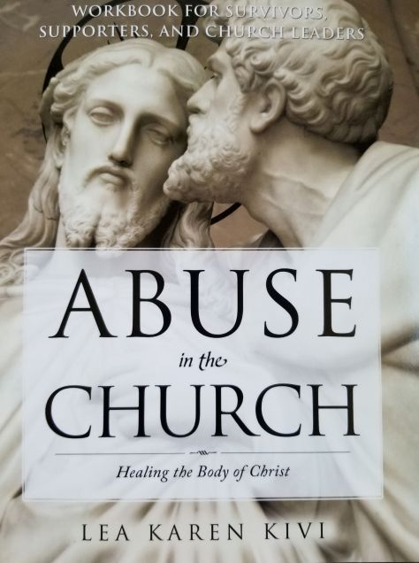 Abuse in the Church image resize L