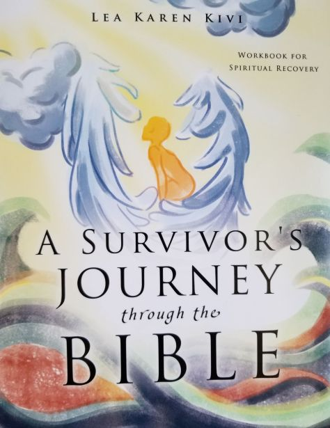 Survivor Journey through the Bible image resize L